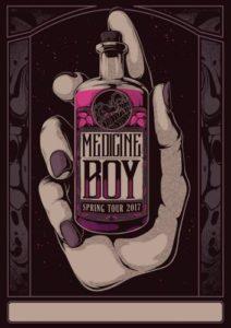 thumb_23 Sep - Medicine Boy