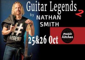 thumb_25 - 26 October 2018 - Guitar Legends by Nathan Smith