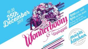 thumb_25 December 2017 - Wonderboom Unplugged