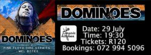 thumb_29 July 2017 - Dominoes - pink floyd dire straits mel botes