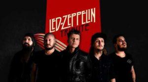 thumb_29_april_2018-led_zeppelin_tribute