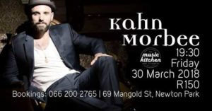 thumb_30 March 2018 - Kahn Morbee