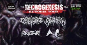 thumb_30 November 2018 - Necrogenesis