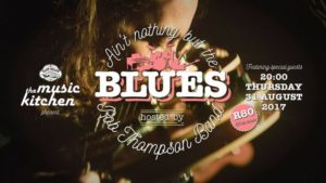 thumb_31 August - Rob Thompson Band
