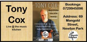 thumb_9 Sep - Tony Cox