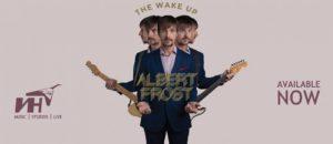 thumb_Albert Frost 3