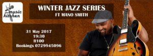 thumb_Winter Jazz1