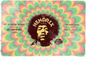 thumb_b 29 June - Jimi Hendrix Tribute