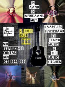 thumb_e 07 Julie - Aand in Afrikaans